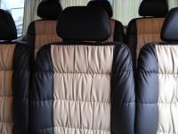 Пассажирские перевозки 8мест, Украина,Европа,СНГ