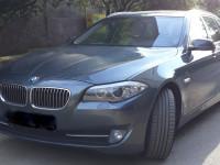 Аренда авто с водителем BMW Touring Ивано-Франковск