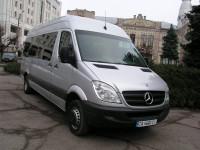 Аренда, Заказ автобусов Черкассы, микроавтобусов НЕДОРОГО.