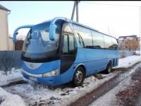 Пассажирские перевозки/ аренда автобуса