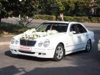 Аренда-прокат авто с водителем на свадьбу Белая Церковь, торжества, мероприятия.