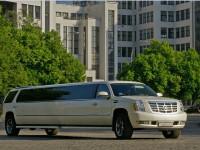 Аренда заказ прокат лимузинов и VIP авто с водителем