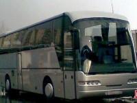 Заказ автобусов,микроавтобусов  Харьков, Украина ,Россия