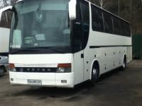 пассажирские перевозки по Украине  СНГ  ЕВРОПА