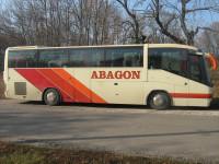 Пасажирські перевезення по Україні та закордон