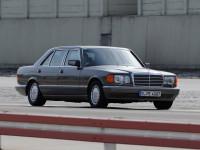 Свадебное авто Mersedes Bens S klass с водителем. Аренда, авто Купянск