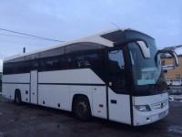Пассажирские перевозки Дружковка. Есть в наличии автобусы от 8 до 56 мест