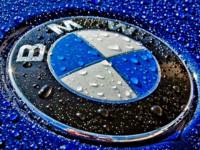 Оренда авто BMW e39 з водієм Кам'янець-Подільський