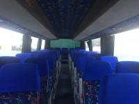 Аренда та транспортні послуги