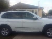 Авто на свадьбу Черкассы