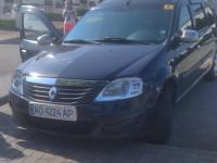 Пасажирське перевозки по Украине