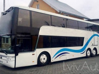 Пасажирські перевезення,оренда,прокат автобуса,мікроавтобусів до 70 чололвік