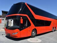 Заказ, аренда автобусов и микроавтобусов Харьков