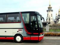 Автобус аренда пассажирские перевозки Киев, Украина!