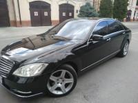 Аренда прокат авто на свадьбу с водителем,VIP встречи