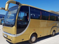 Низкие цены!Аренда/заказ автобуса/микроавтобуса пассажирские перевозки