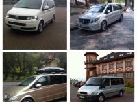 Mercedes s 221,bmw, аренда авто, автобус, от 5 до 55 мест