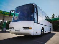 Автобусы микроавтобусы от 7-50 мест Харьков