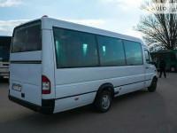 Аренда микроавтобуса  Автобуса