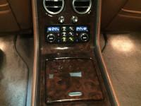 Аренда VIP автомобиля Bentley Continental