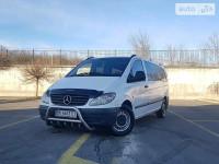 Пассажирские перевозки 8+1. По Украине и Европе