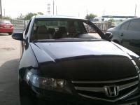 Honda Accord на заказ Киев и область