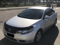 Аренда авто с водителем/пассажирские перевозки/поездки по Украине