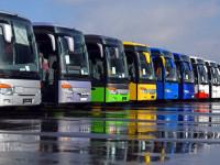 Оренда автобуса у Львові, Аренда автобуса Львов, Замовити пасажирські перевезення Львів