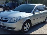 Opel vectra c 99 грн./час !!!!!!!