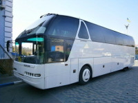 Заказ,аренда комфортабельных автобусов