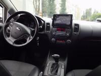 Аренда автомобиля с водителем в Киеве.