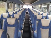 Заказ и аренда автобусов с водителями на 28-30-36-49-59-72 мест