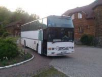 Оренда автобуса, перевезення пасажирів, пасажирські перевезення,