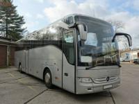 Аренда автобуса Киев