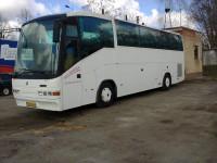Аренда автобуса Чернигов