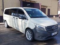 Аренда,заказ,трансфер,пассажирские перевозки по Украине,России,Европе.