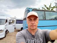 Пассажирские перевозки из Каменского