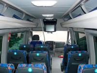 Перевозка пассажиров с багажом или груза